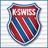 @KSWISS_SPORT