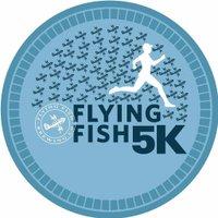 FlyingFish5K