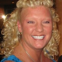 Terri Piper | Social Profile
