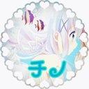 ichigo_love_01