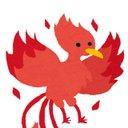 鳥@FGO