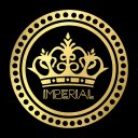El Imperial