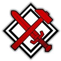 Hammer_Schwert