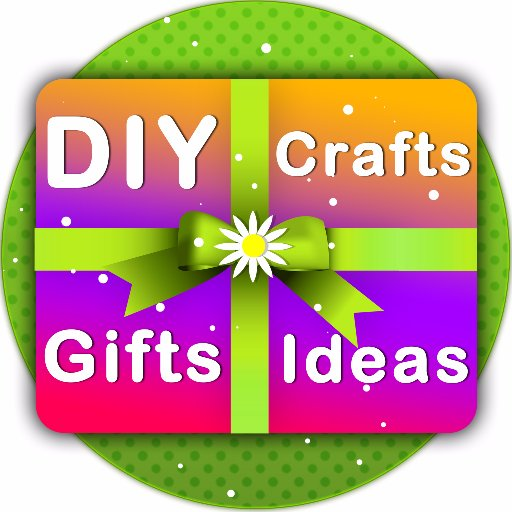 Profile picture of DIY_Gift