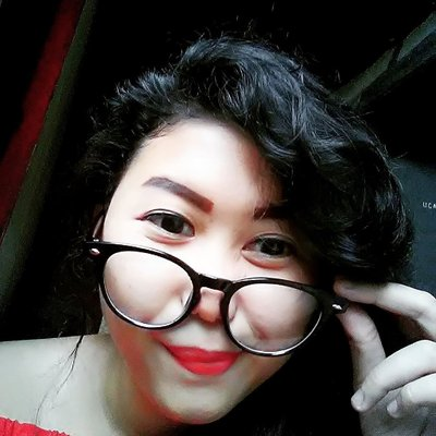 Novita Dewi Olivia