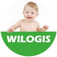 WILOGIS