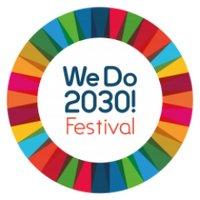 WeDo_2030