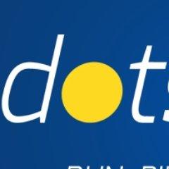 Profile picture of dotsport_sklep