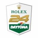 Rolex24Hours