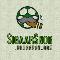 SigaarSnor