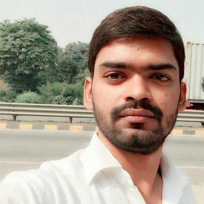 Kunwar Anubhav Singh