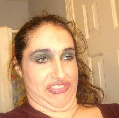 Megan Amram Social Profile