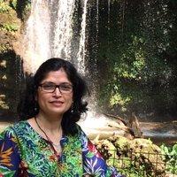 @DD_DE_Sunita