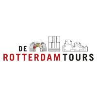 De_Rdam_Tours