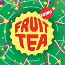 Fruit Tea Sosro
