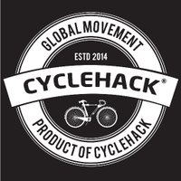 cycle_hack