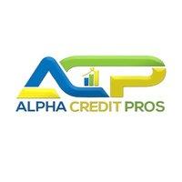 AlphaCreditPros