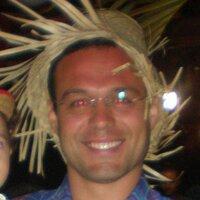 Luciano C. Amâncio   Social Profile