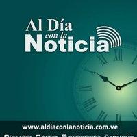 @AlDiaCN