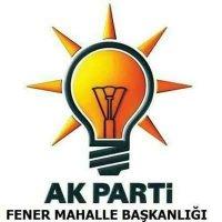 FenerAkParti