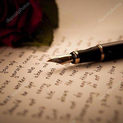 Versos y Frases™