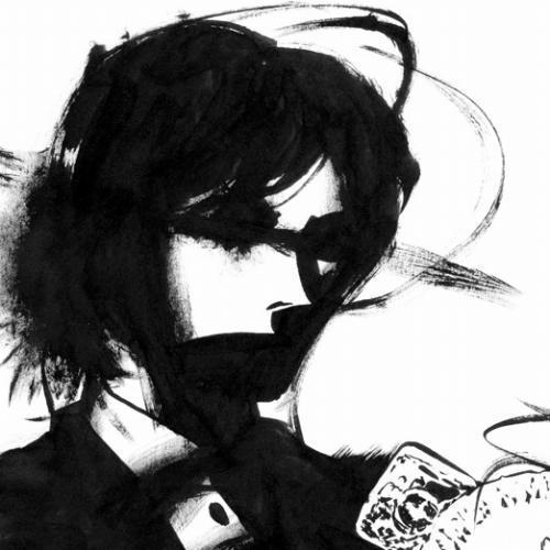 Ohkubo KOHEI Social Profile