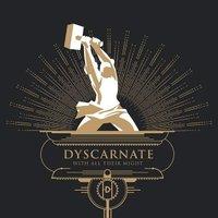 @dyscarnate