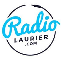 @radiolaurier