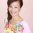 The profile image of kudo_koko