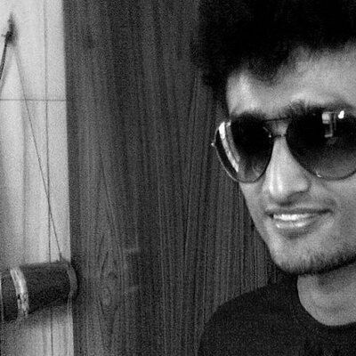 Sayantan Nandi | Social Profile