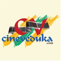 @cineveduka