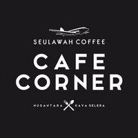 @CafeCornerCitos