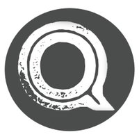 @QJunkieApp