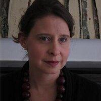 Stefanie Shedd   Social Profile