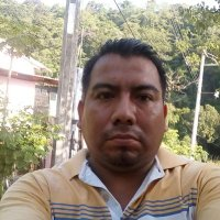 @Eudocio8