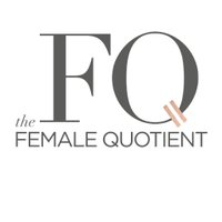 @femalequotient - 13 tweets