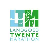 twentemarathon