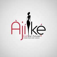 Ajike Fashion House