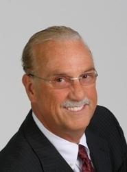 Charles H. Green Social Profile