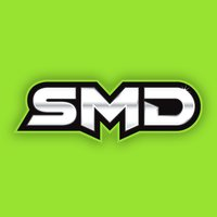 @SMD_racing