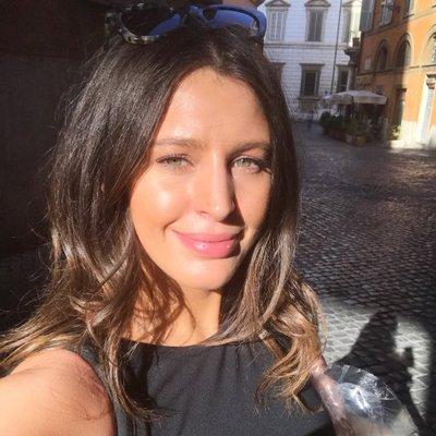 Olivia Novello