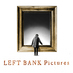 Left Bank Pictures's Twitter Profile Picture