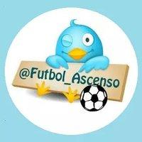 @futbol_ascenso