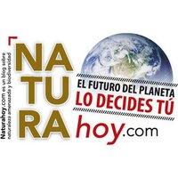 NaturaHoy | Social Profile