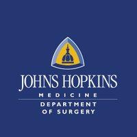 hopkinssurgery