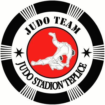 Judo Stadion Teplice