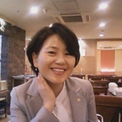 남진희 | Social Profile