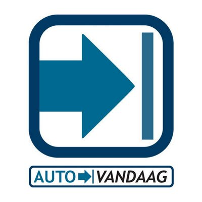 AutoVandaag | Social Profile