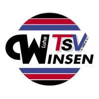 TSVWinsen