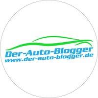 derautoblogger